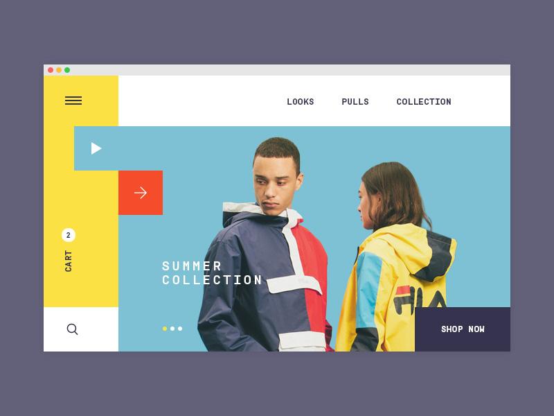 Κατασκευή E-shop Άγιος Νικόλαος