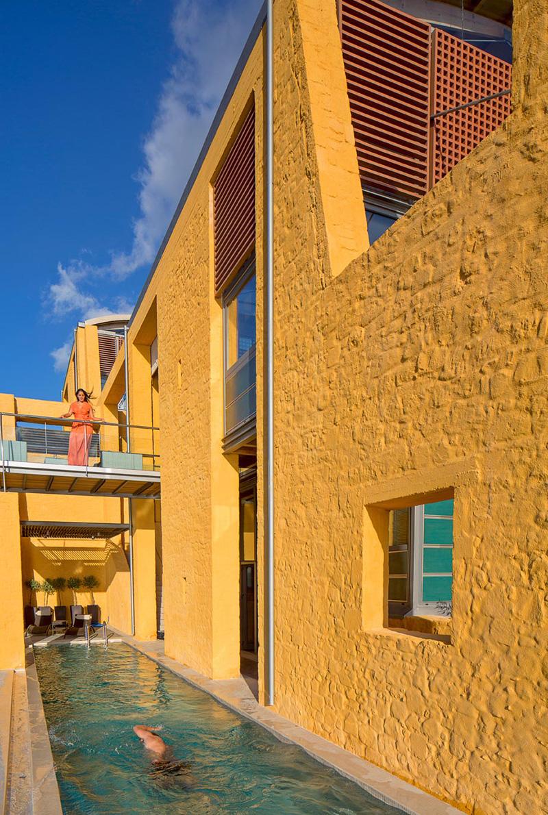 Hotel Digital Marketing Heraklion Crete