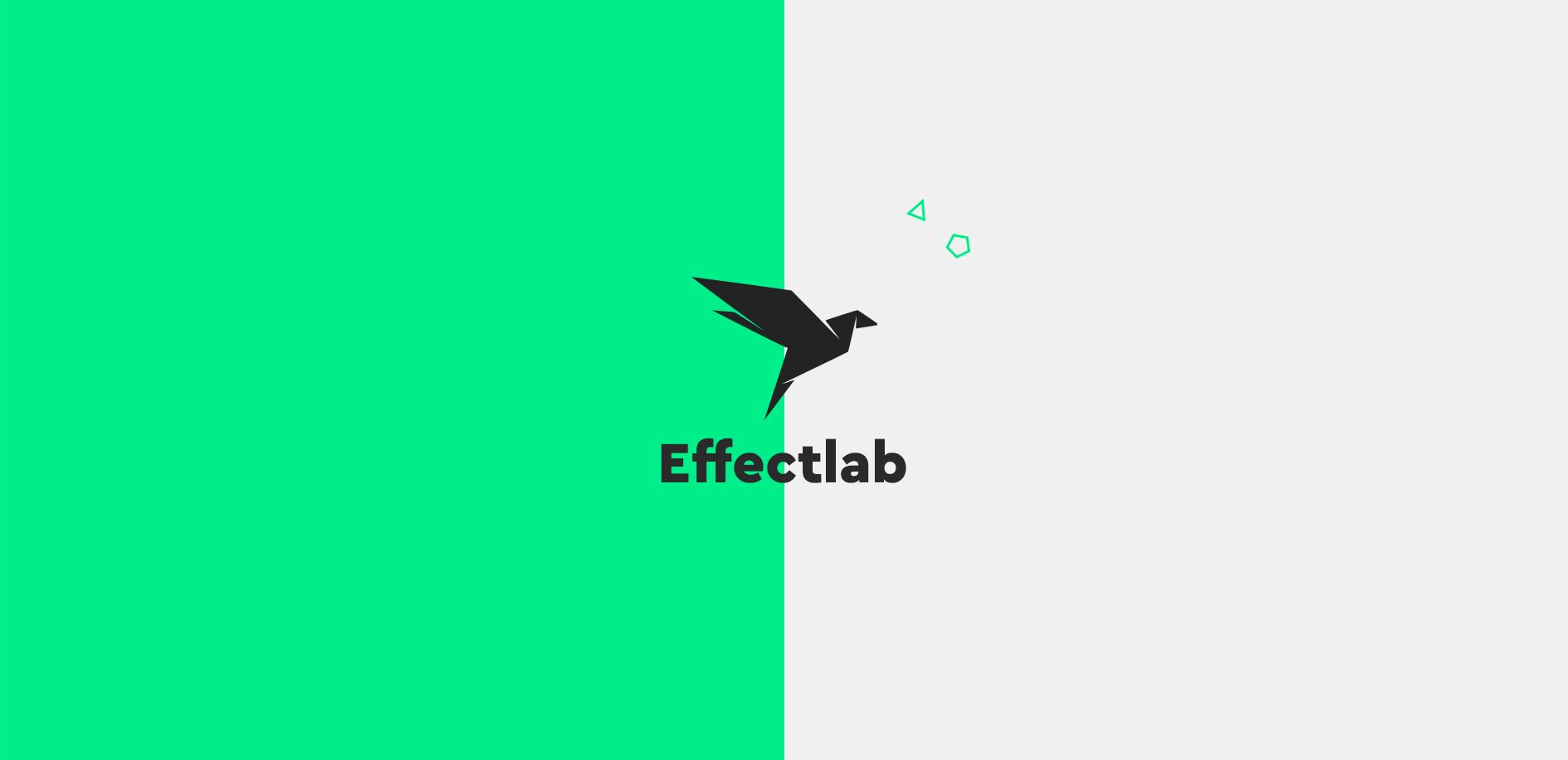 Effectlab - Κατασκευή Ιστοσελίδων Ηράκλειο Κρήτης 2f24f4646c3