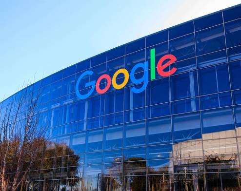 Οι Πιστοποιήσεις της Effectlab από το Google