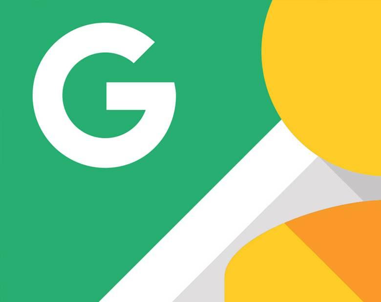 Google Street View See Inside για Επιχειρήσεις, Ξενοδοχεία