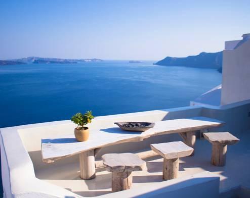 Hotel SEO Ελλάδα