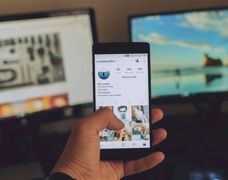 Διαστάσεις Εικόνων Social Media