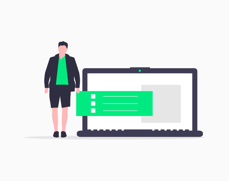 12 συμβουλές κατασκευής ιστοσελίδων για το 2019 - Infographic bd79021631c