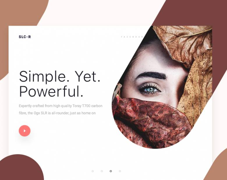 Επιλογή Χρωμάτων Ιστοσελίδων